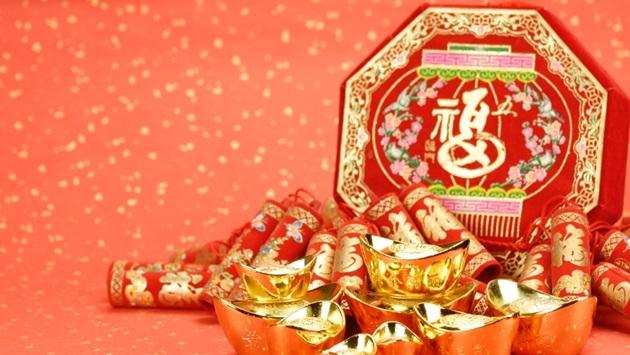 「農曆新年」的圖片搜尋結果