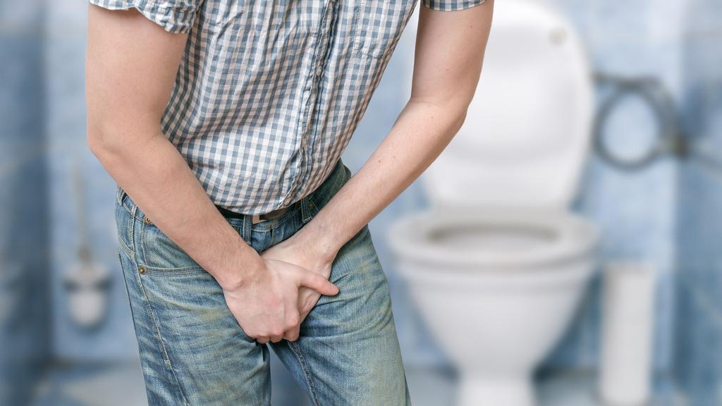「忍尿」的圖片搜尋結果