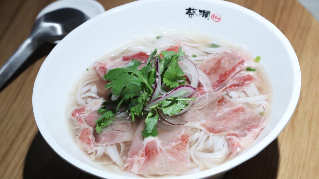 Image result for 蔡瀾Pho