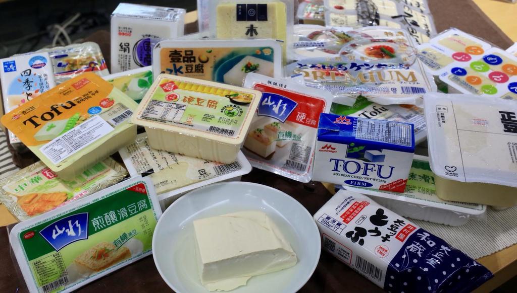 豆腐的圖片搜尋結果