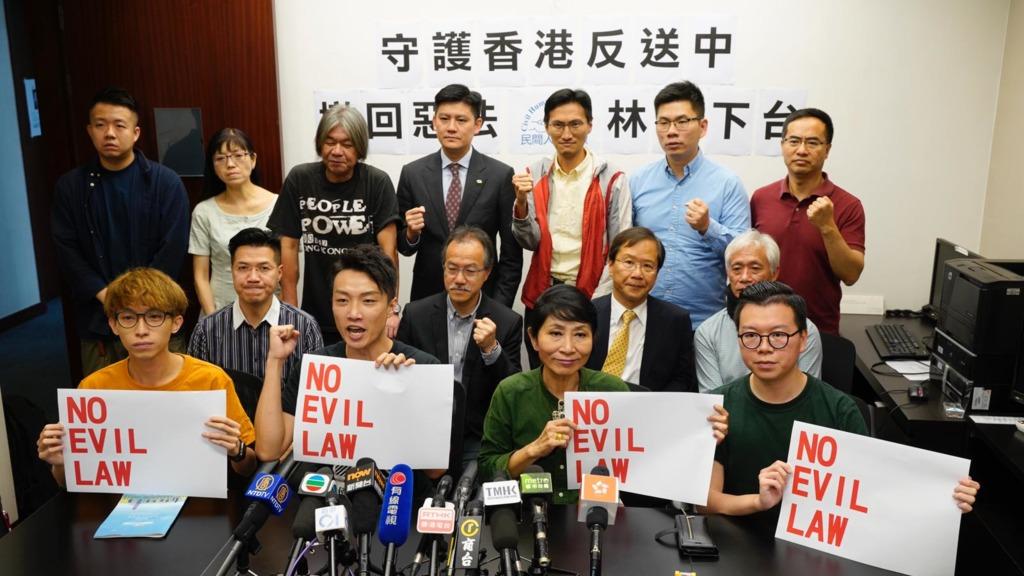 [img]https://topick.hket.com/res/v3/image/content/2355000/2355327/protestonjuneninth_1024.jpeg[/img]
