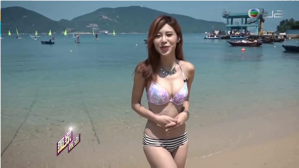 https://topick.hket.com/res/v3/image/content/2395000/2398440/WINGTO20190712_93124_1024.jpg